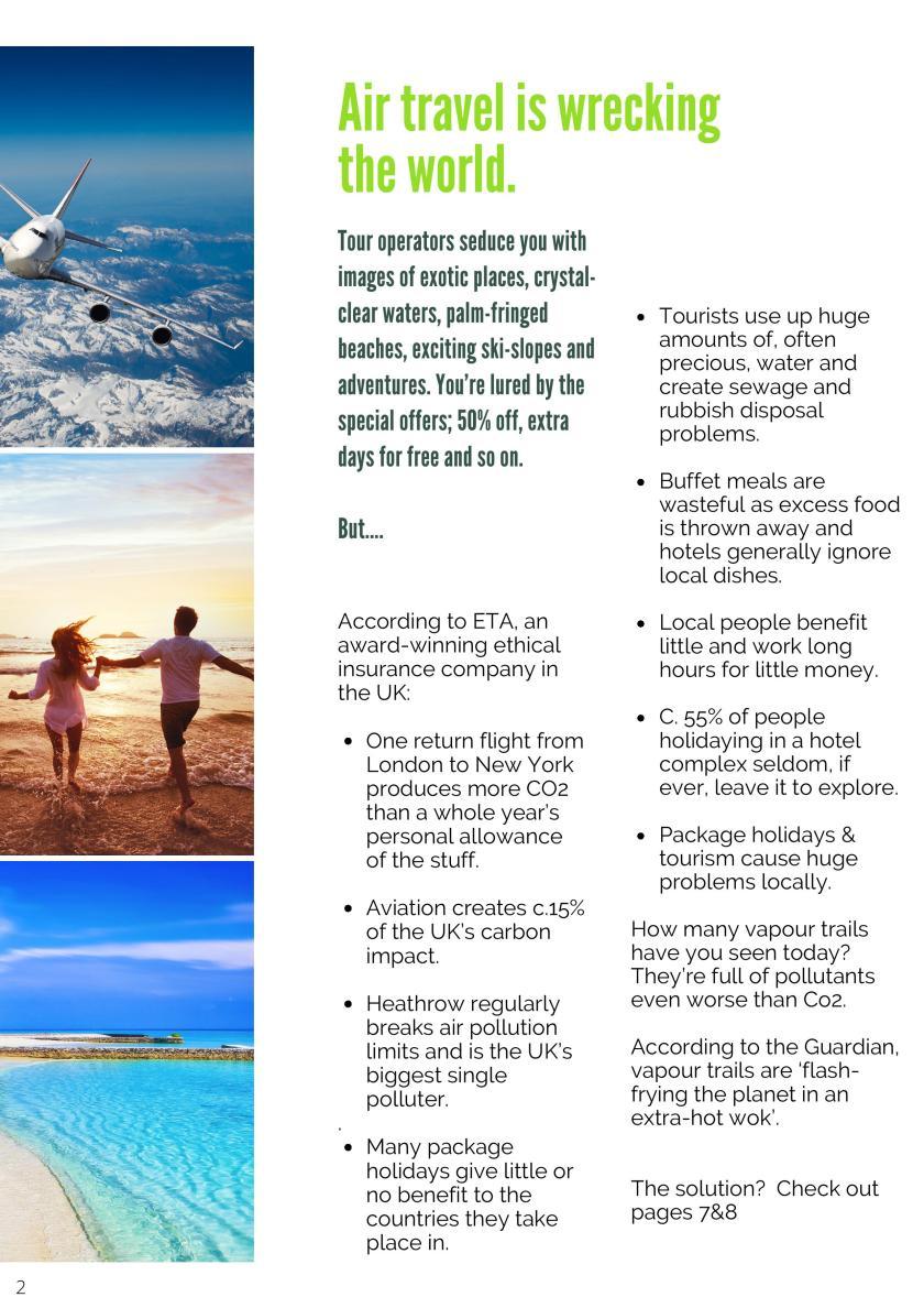 DCE 8PP flyer V3-page-002