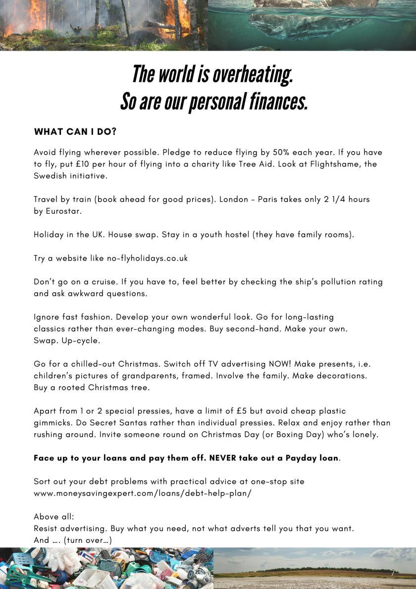 DCE 8PP flyer V3-page-007