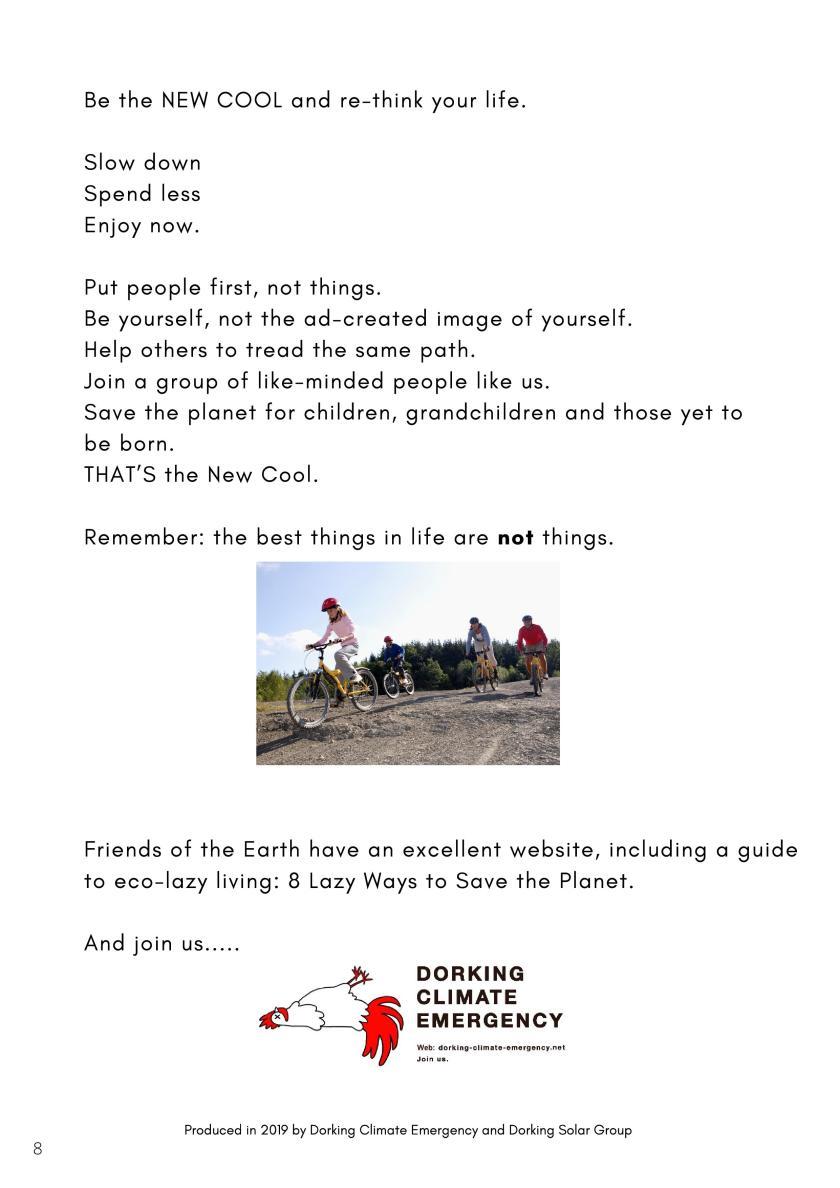 DCE 8PP flyer V3-page-008