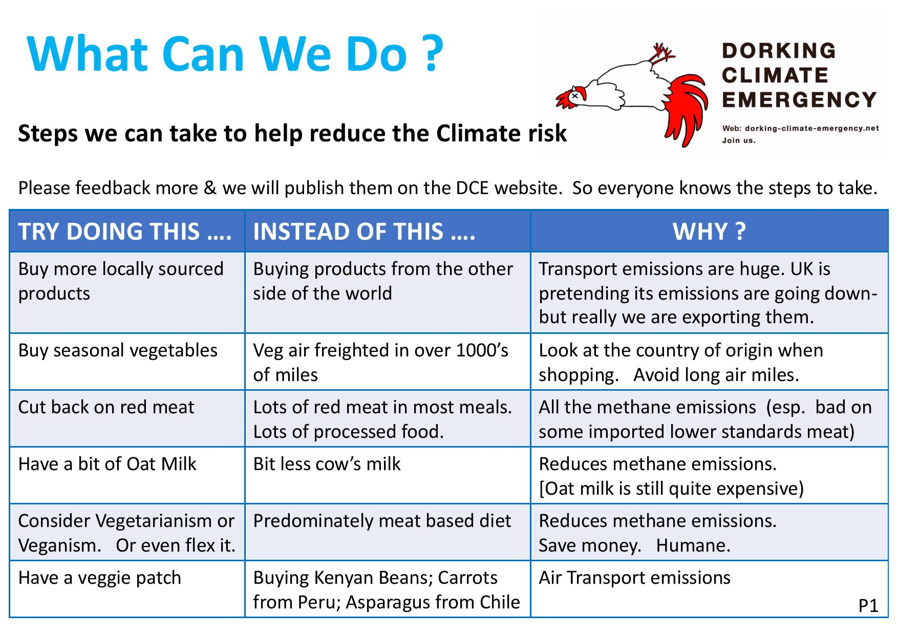 DCE What Can We Do Climate Café Jan 19-page-001