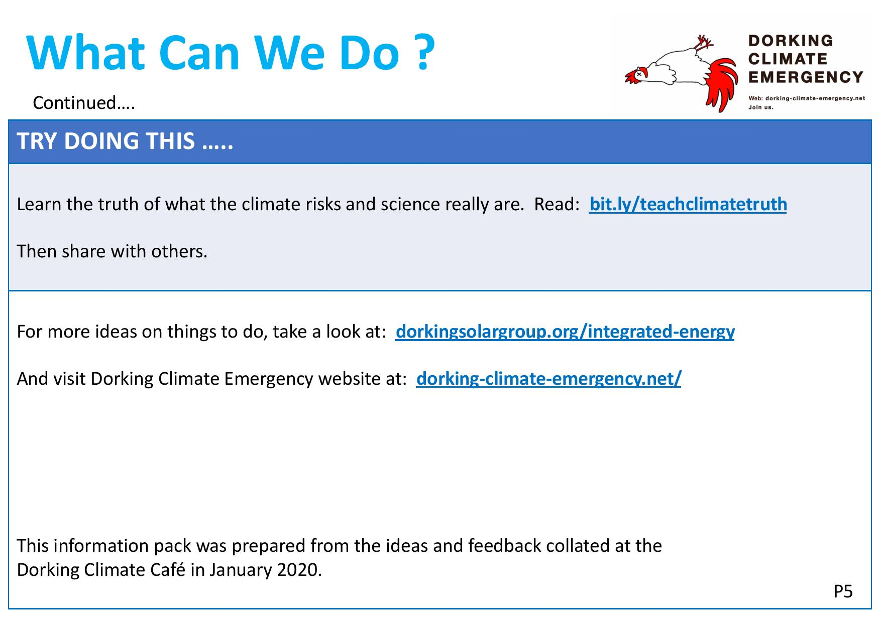 DCE What Can We Do Climate Café Jan 19-page-005