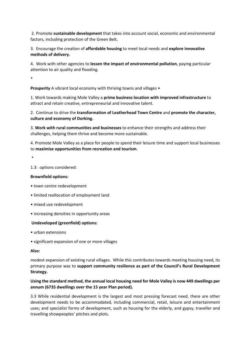 Edited Future Mole Valley – Consultation on Draft Local Plan-02