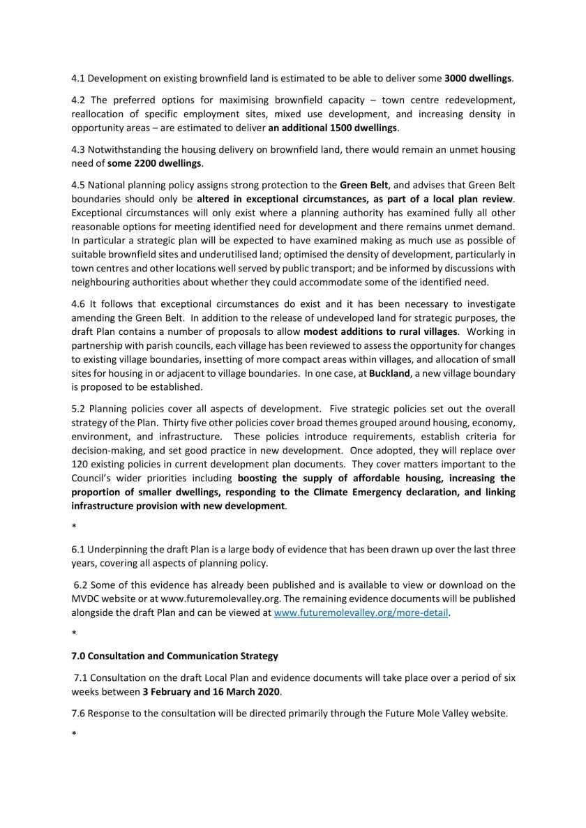 Edited Future Mole Valley – Consultation on Draft Local Plan-03