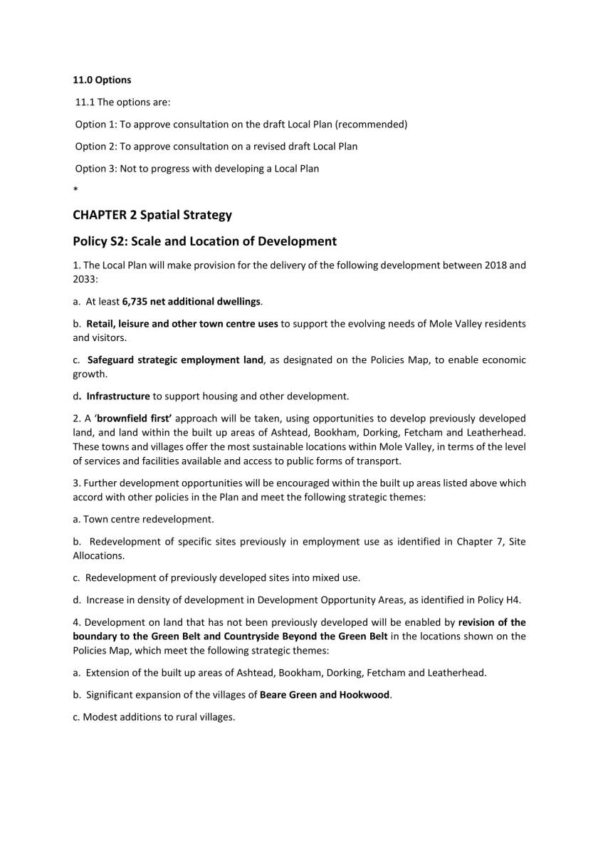 Edited Future Mole Valley – Consultation on Draft Local Plan-04