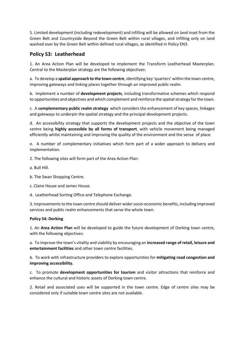 Edited Future Mole Valley – Consultation on Draft Local Plan-05