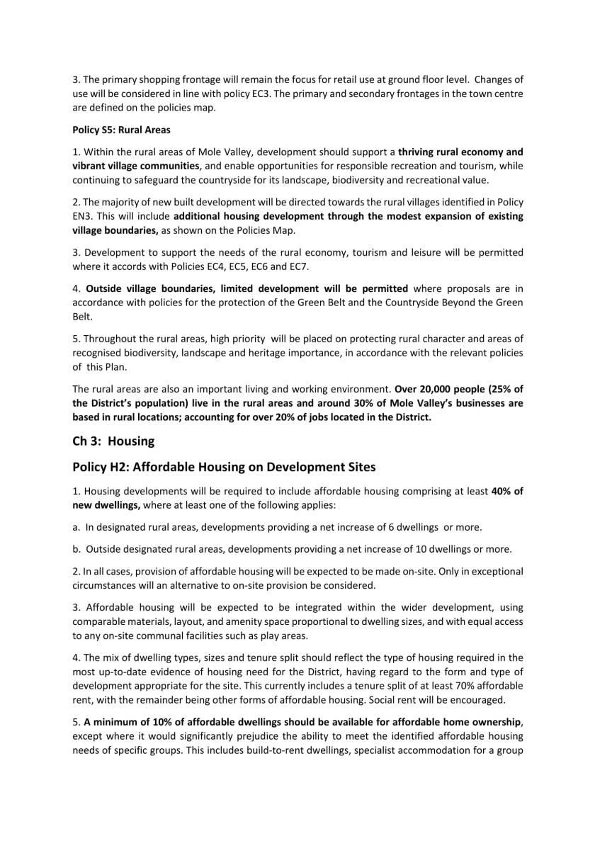 Edited Future Mole Valley – Consultation on Draft Local Plan-06