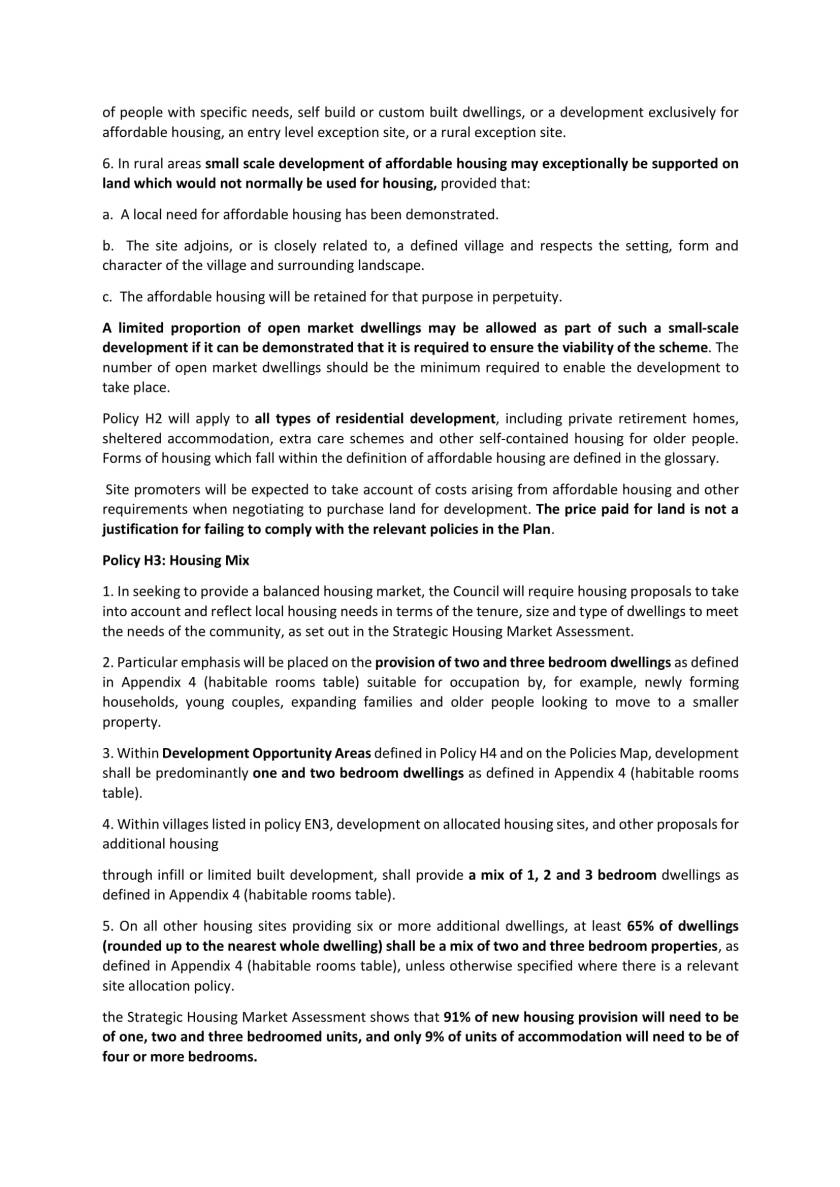 Edited Future Mole Valley – Consultation on Draft Local Plan-07