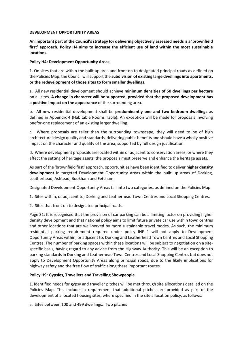 Edited Future Mole Valley – Consultation on Draft Local Plan-08