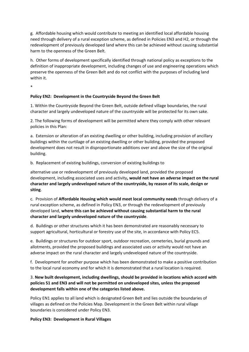 Edited Future Mole Valley – Consultation on Draft Local Plan-11