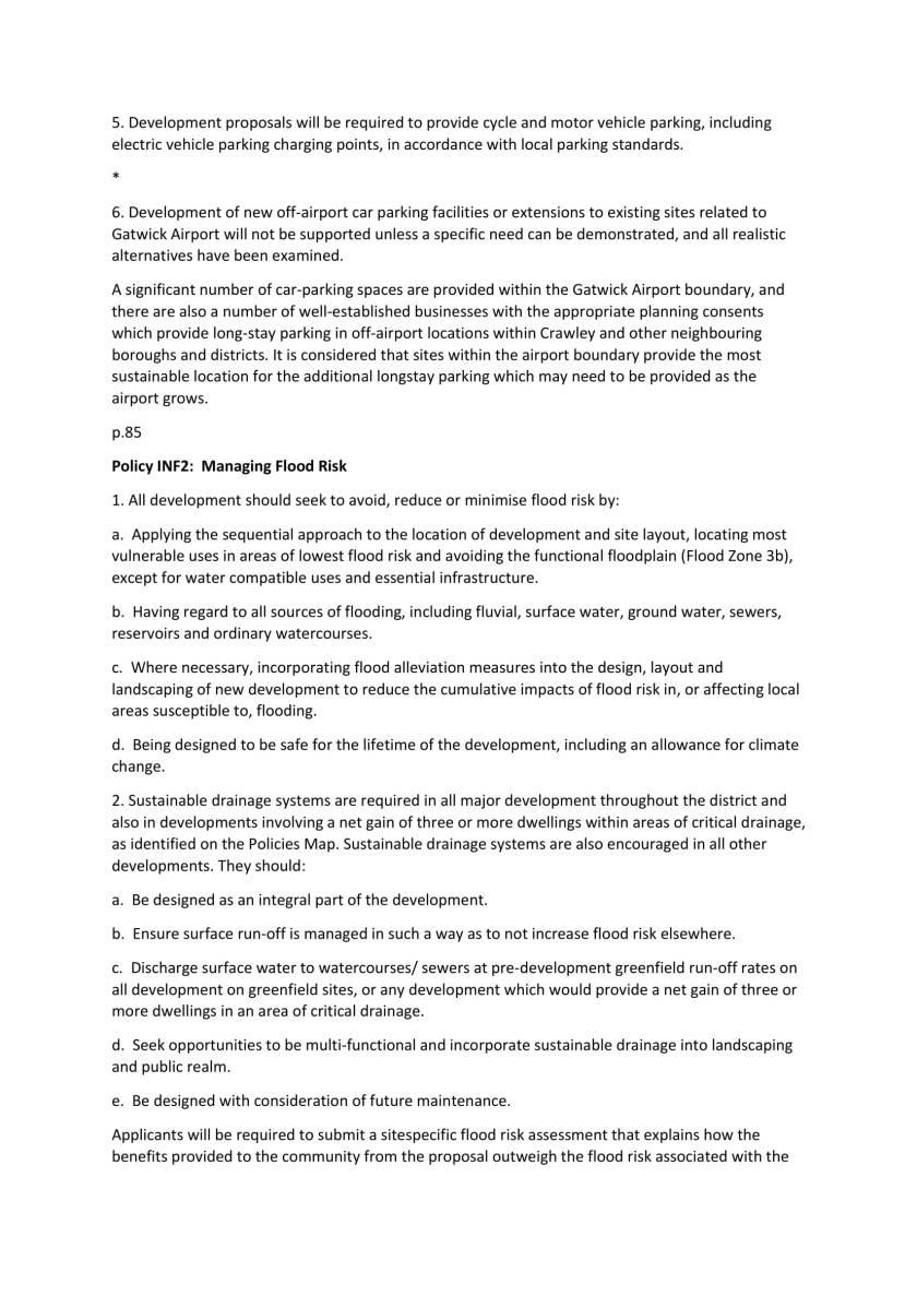 Edited Future Mole Valley – Consultation on Draft Local Plan-17
