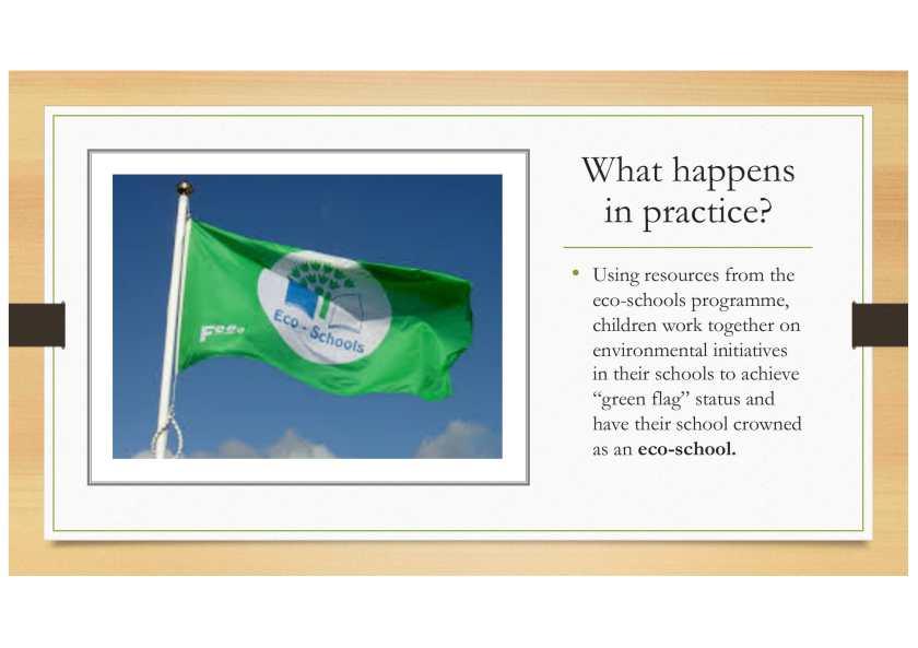 Eco schools Feb 2020-3