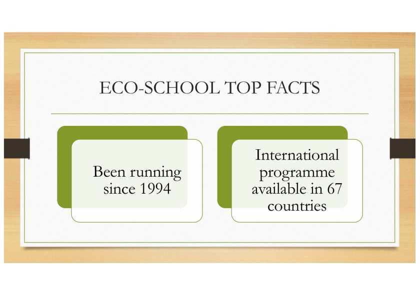 Eco schools Feb 2020-5