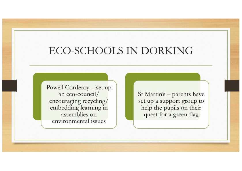 Eco schools Feb 2020-6