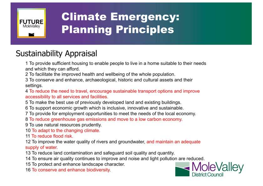 MVDC Dev Plan Climate Fair presentation-5