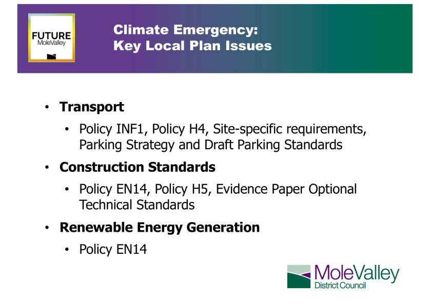 MVDC Dev Plan Climate Fair presentation-7
