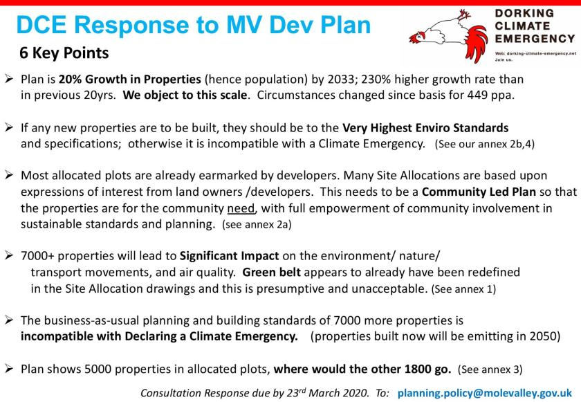 MV Dev Plan Response by DCE (summary)-page-001