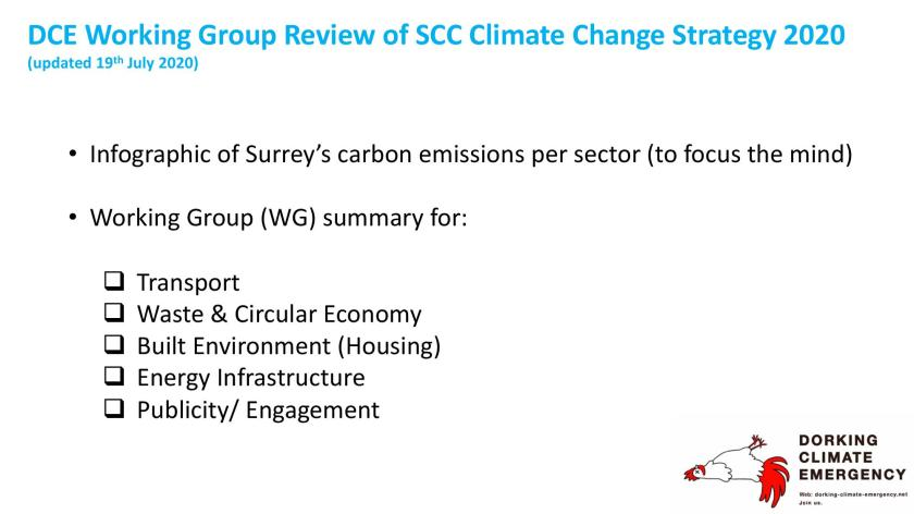 DCE WG review of SCC Climate Action v0-page-001